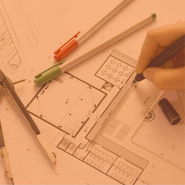 Школа майбутнього архітектора
