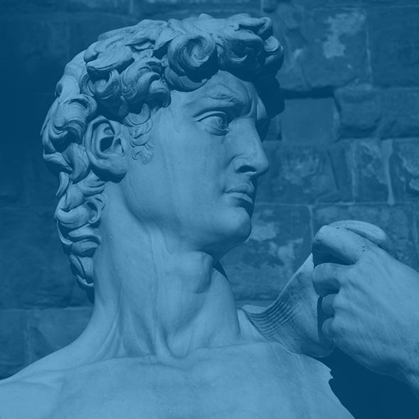Історія мистецтв